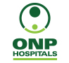 ONP Hospitals